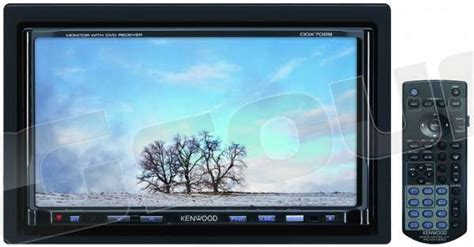 kenwood ddx monitor auto    din car multimedia