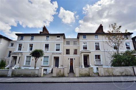 1 bedroom flat to rent in camden adelaide road hstead heath 1 bedroom flat to rent nw3