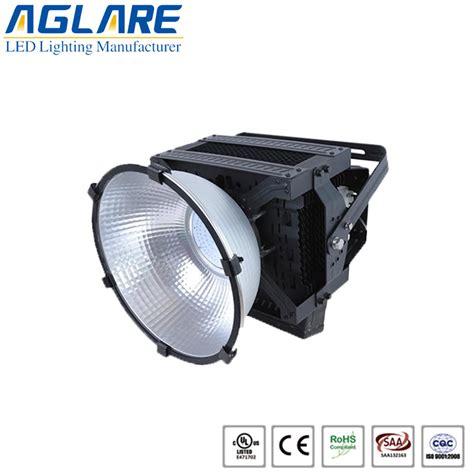 led warehouse lighting fixtures 200w led warehouse lighting fixtures