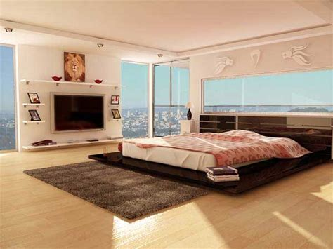 cool bachelor bedroom ideas bachelor pad decorating ideas interior design ideas