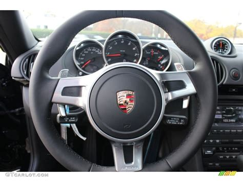 electric power steering 2012 porsche cayman lane departure warning how to replace 2012 porsche cayman steering belt 2012 porsche cayman center concole