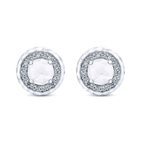 gabriel co jewelry souviens collection sterling silver