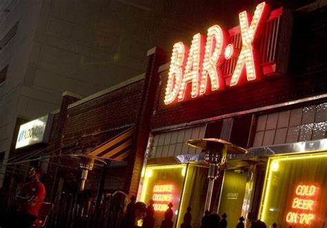 top bars in salt lake city 17 best images about salt lake city on pinterest the