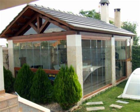 verande pieghevoli vetrate pieghevoli per esterno orvi serramenti vendita