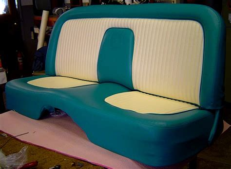 chevy impala bench seat chevrolet impala with front bench seat upcoming chevrolet