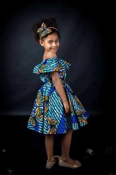 ankara styles for children best ankara styles for your beloved children fashion