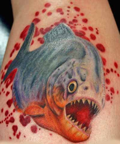 fish tattoos designs high quality photos and flash