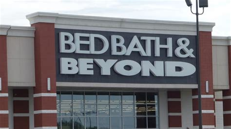 www bed bath beyond bed bath beyond black friday 2013 ad find the best bed