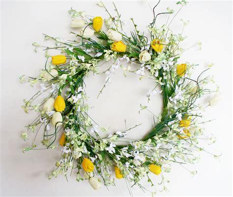 fiori decorazioni le 20 frasi pi 249 significative per affrontare al meglio la