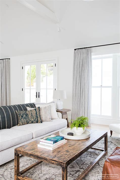 creative design home remodeling curtain styles for living rooms boncville com