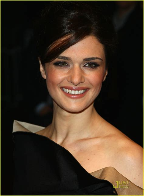 Weisz Roland Mouret Number At The Festival by Sized Photo Of Weisz Roland Mouret 07 Photo