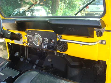 jeep box car 1979 jeep cj7 fuse box 1990 jeep wrangler fuse box wiring