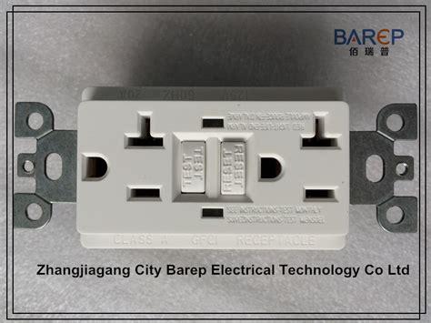 household electrical switches k grayengineeringeducation