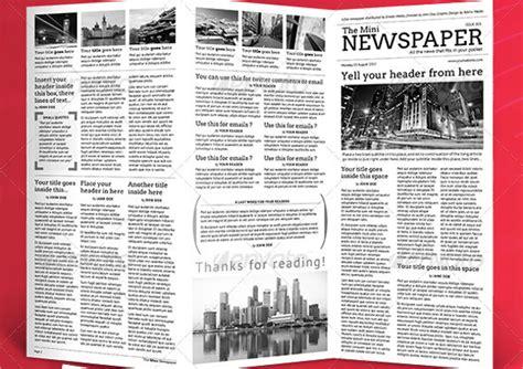 newspaper theme prezi downloadable newspaper template christopherbathum co