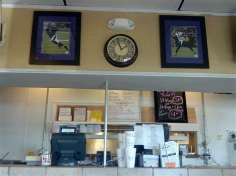 dog house dundalk 17 best images about dundalk maryland on pinterest restaurant bakeries and