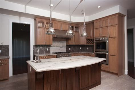 san mateo remodeling by valley home builders inc