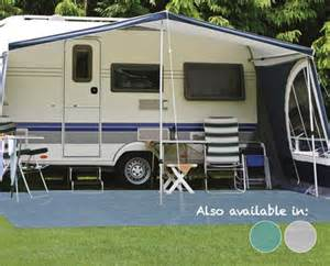 Caravanning Floor Mat Aldi Aldi Us Adventuridge Cing Floor Mat