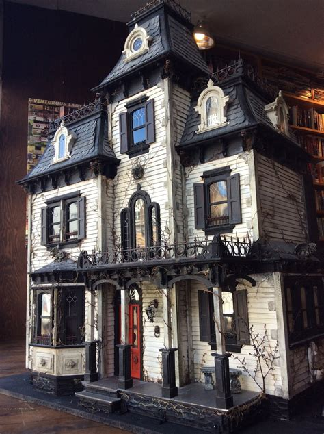 haunted dollhouse book haunted dollhouse the great escape book store