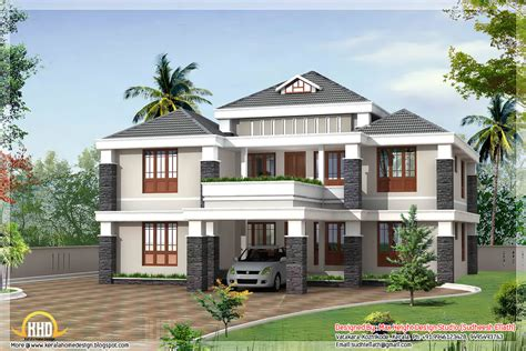 dream home creator dream home designer 18875 hd wallpapers background