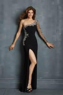 Tight Black Formal Dress Tight Black Prom Dresses Dresses