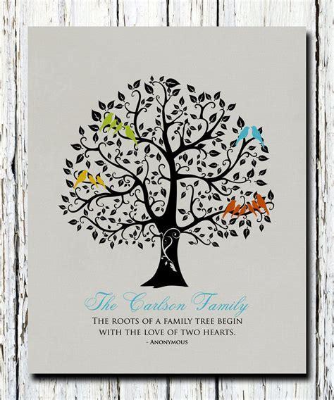 Personalized Wedding Gift, Housewarming Gift, Bridal