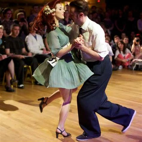 swing dancing lessons swing dance class for two by the indytute