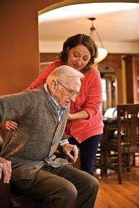 Comfort Caregivers Milford Ct comfort caregivers services in home care