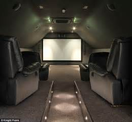 Small Attic Home Theater Price 163 4million Nine Bedroom Mansion In Husband