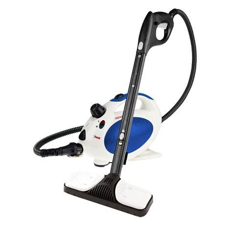 polti vaporetto handy multi surface portable steam cleaner