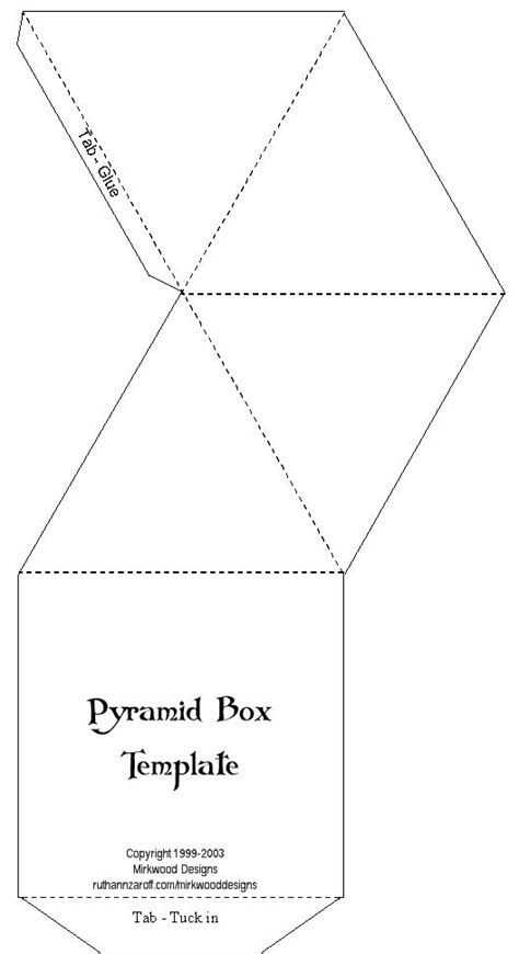 paper pyramid template 25 images of three dimensional energy pyramid template