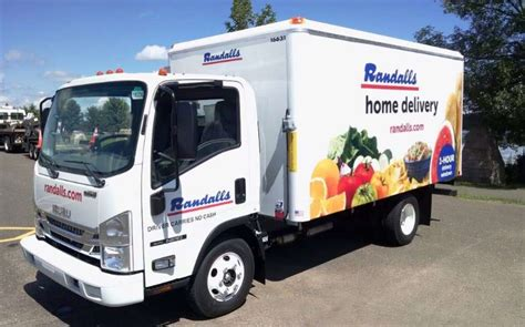 randalls begins home grocery delivery houston chronicle
