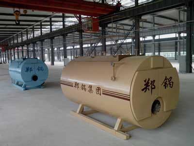 Sekam Padi Bakar Untuk Dijual boiler kayu biomassa boiler industri untuk dijual