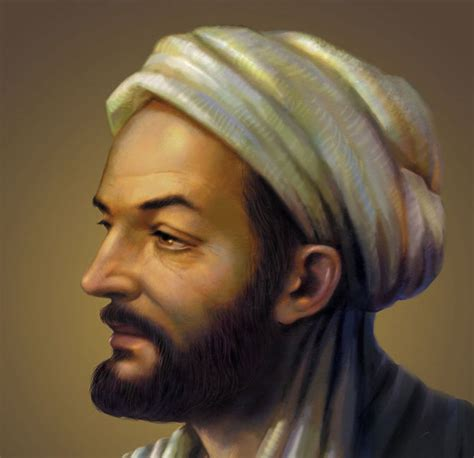 ibn sina biography philosophy  facts