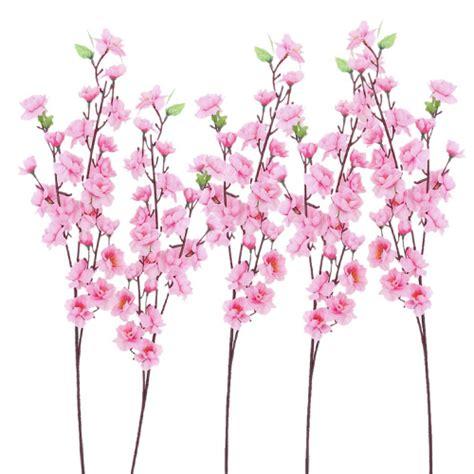 fiore pesco fiori di pesco phytorelax