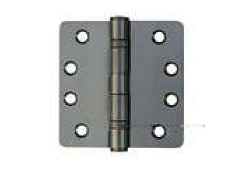 Hinges For Closet Doors Interior Door Hinges And Exterior Bearing Hinges Eto Doors