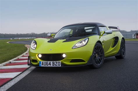 2015 Lotus Elise by 2015 Lotus Elise S Cup Images Wallpapers9