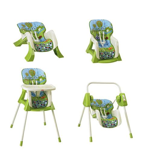 fisher price precious planet swing fisher price precious planet high chair