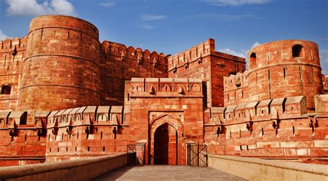 7 Historical Places To Take Your by Historic Places In India That Take You On A Journey Of