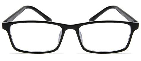 norfolk prescription glasses