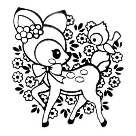 coloring pages of kawaii crush kawaii crush coloring pages coloring pages