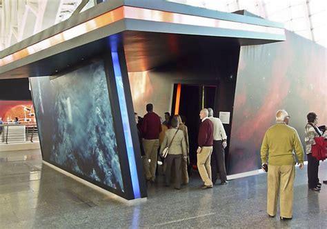 no gravity room space in images 2010 11 zero gravity room