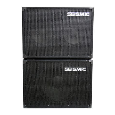 2x10 guitar speaker cabinet new 1x15 2x10 bass guitar speaker cabinet 115 210 reverb