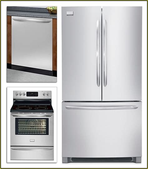 samsung kitchen appliances samsung kitchen appliance package deals home design ideas