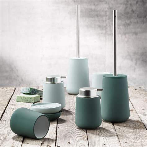 Zone Bathroom Products Toilet Brush By Zone Denmark