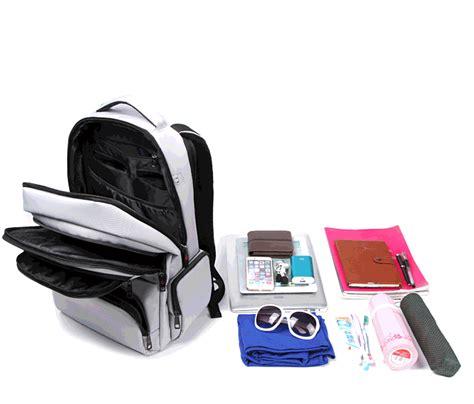 Original Tigernu T B3092 15 6 Inch Anti Theft Black Tas Laptop maleta profesional tigernu t b3143 portalap 15 6 168 regal 243 1 199 00 en mercado libre