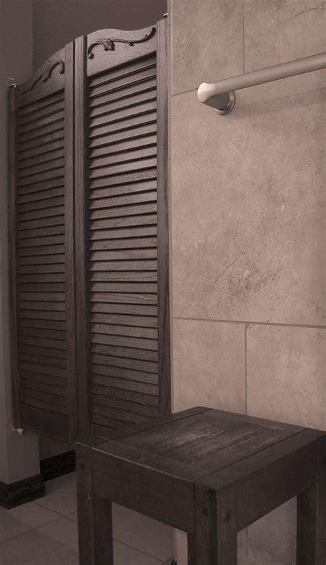 Saloon Shower Doors General Contractors Kitchen Remodeling Portland Or Master Bathroom Remodel Traditional