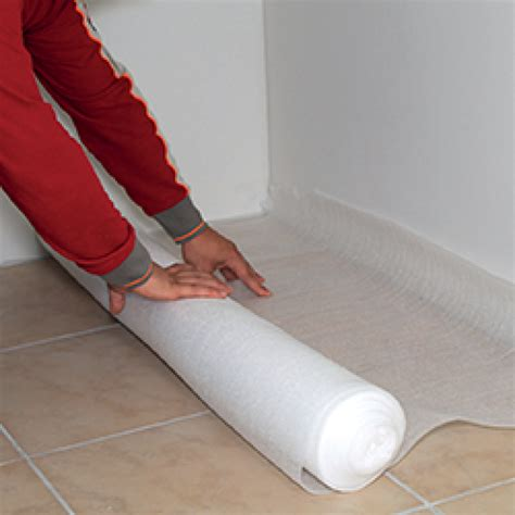 rinnovare pavimento rinnovare i pavimenti con facilit 224 bricocenter