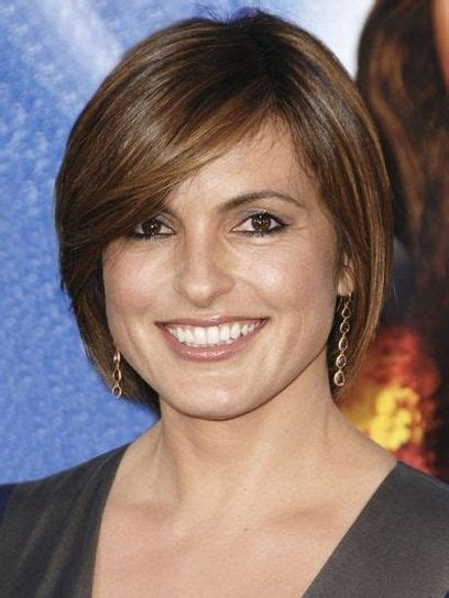 hairstyles fine hair 2014 short hairstyles for fine thin hair 2014 hair style and