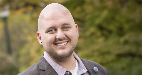 Why Jd Mba by Student And Veteran Serves Lgbtq Community