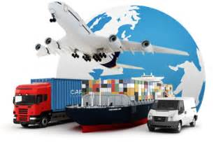 Synergy Cargo Management Mumbai Tracking Ata Cargo And Logistics Packing Moving Relocation